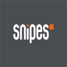 50 Euro Snipes Einkaufsgutschein