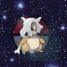 Pokemon Tragosso