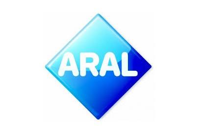 Aral Paysafecard