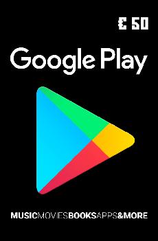 google play sofortüberweisung