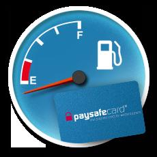 paypal aufladen mit paysafe