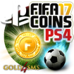 FIFA17 Coins - PS4 Comfort Trade