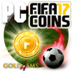 FIFA17 Coins - PC Comfort Trade