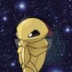 Pokemon Kokuna