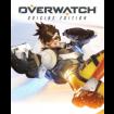 Overwatch - Standart Edition