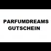 50€ Parfumdreams Guthabencode