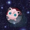 Pokemon Pummeluff