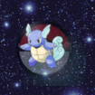 Pokemon Schillok