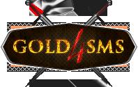 gold4sms.de